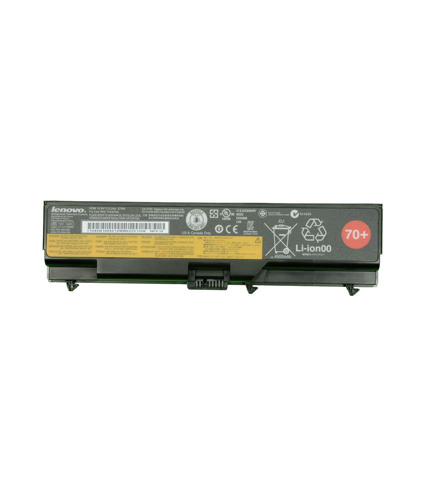 Lenovo Laptop Batteries: Buy Lenovo Laptop Batteries Online at Best