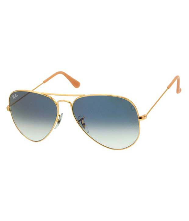 rb 3025 rayban  Ray-Ban Aviator Rb3025-001-3F Size : 55 Men\u0027S Sunglasses - Buy Ray ...