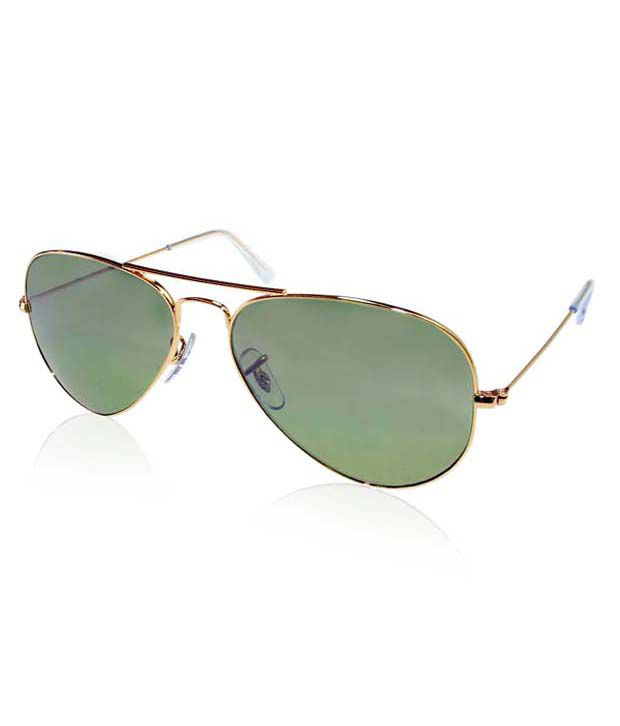 rb3025 55 polarized  Ray-Ban RB3025 001/M4 Mirrored Aviator Polarized Size 55 ...