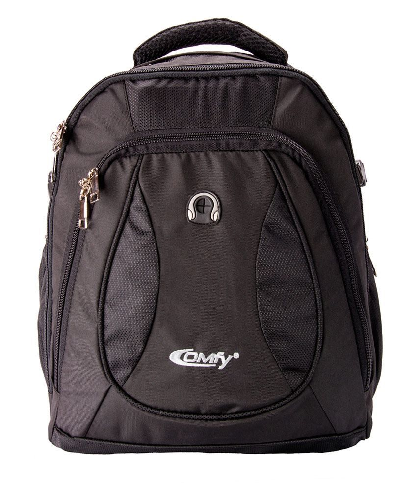Comfy Backpacks