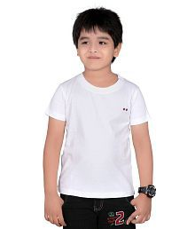 ca3836075b86 Shirts For Boys  Boys Shirts Online UpTo 73% OFF at Snapdeal.com
