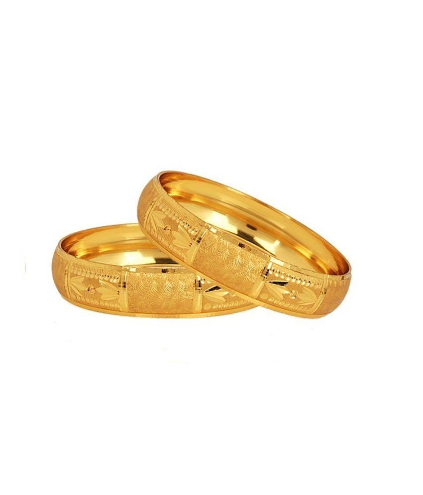 Galaxy wedding rings catalogue 2018
