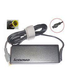 Lenovo ThinkPad Edge E40 AmdEHCI NULL Filter 64x