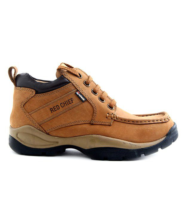 cb32d4806 Red Chief Men s Casual Shoes Prices in India