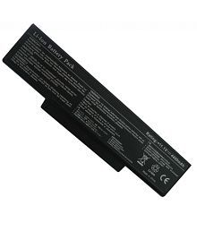 e500 battery for sale  Delivered anywhere in India