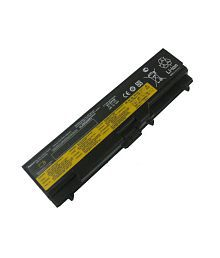 Lapguard Lenovo ThinkPad T410 6 Cell Battery 1 Year Warranty for sale  Delivered anywhere in India