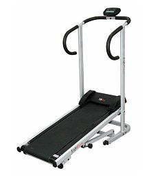 Manual treadmill, exercise bikes & fitness equipments | excel.