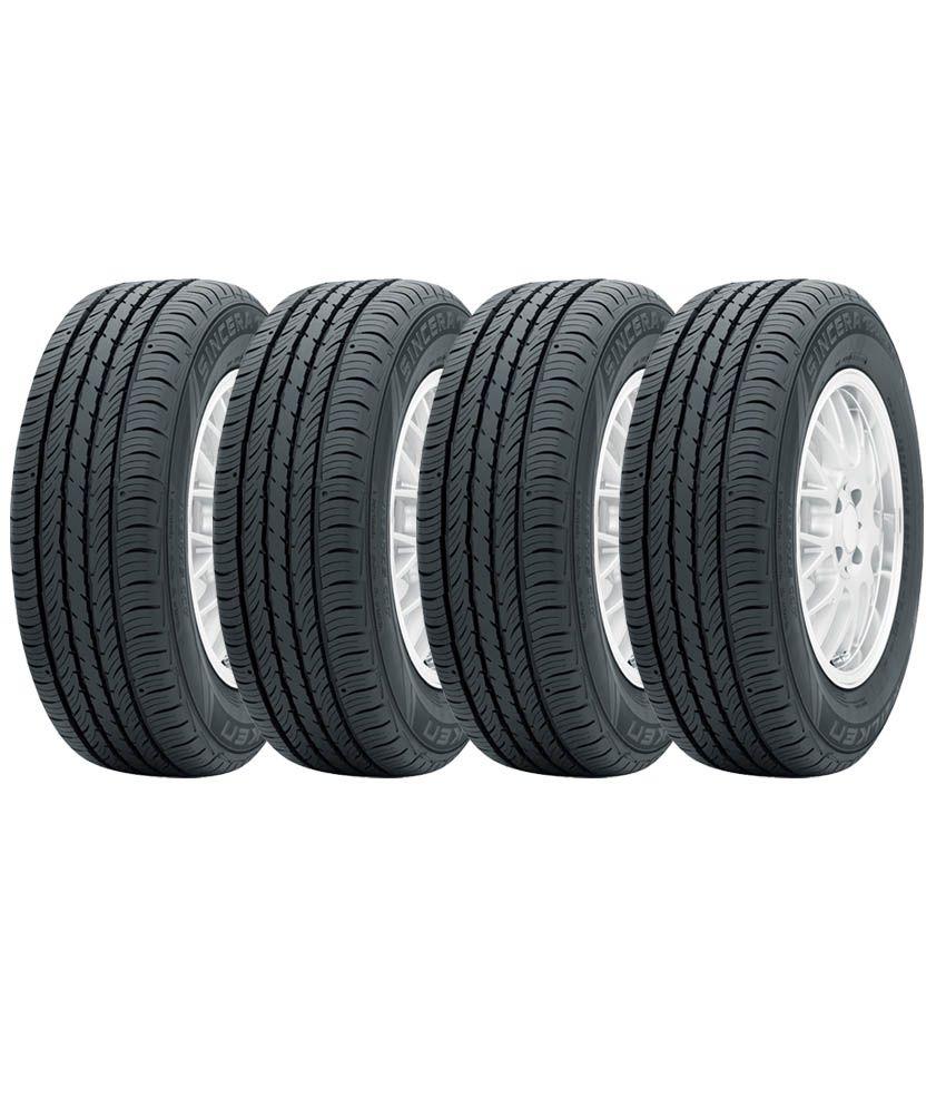 falken sincera sn835 185 60 r14 82h tubeless set of 4 tyres buy falken sincera. Black Bedroom Furniture Sets. Home Design Ideas
