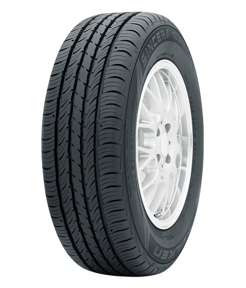 Falken Car Tyres Prices