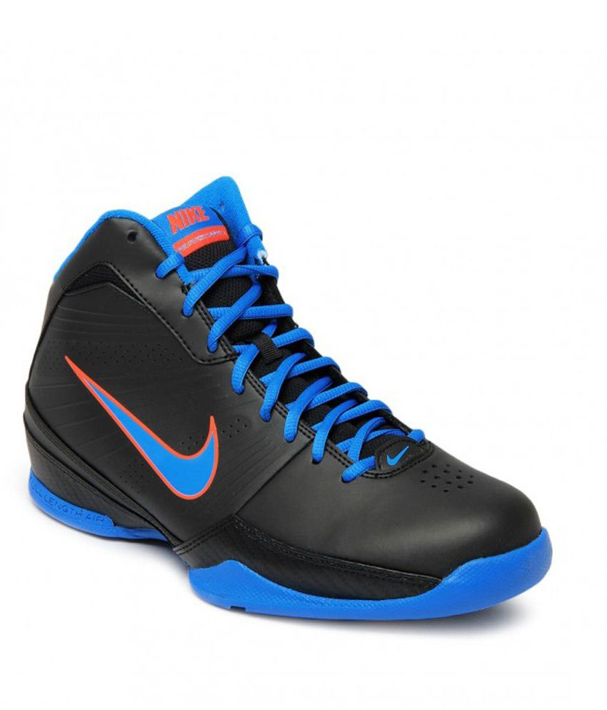 Where To Get Discount Basketball Shoes