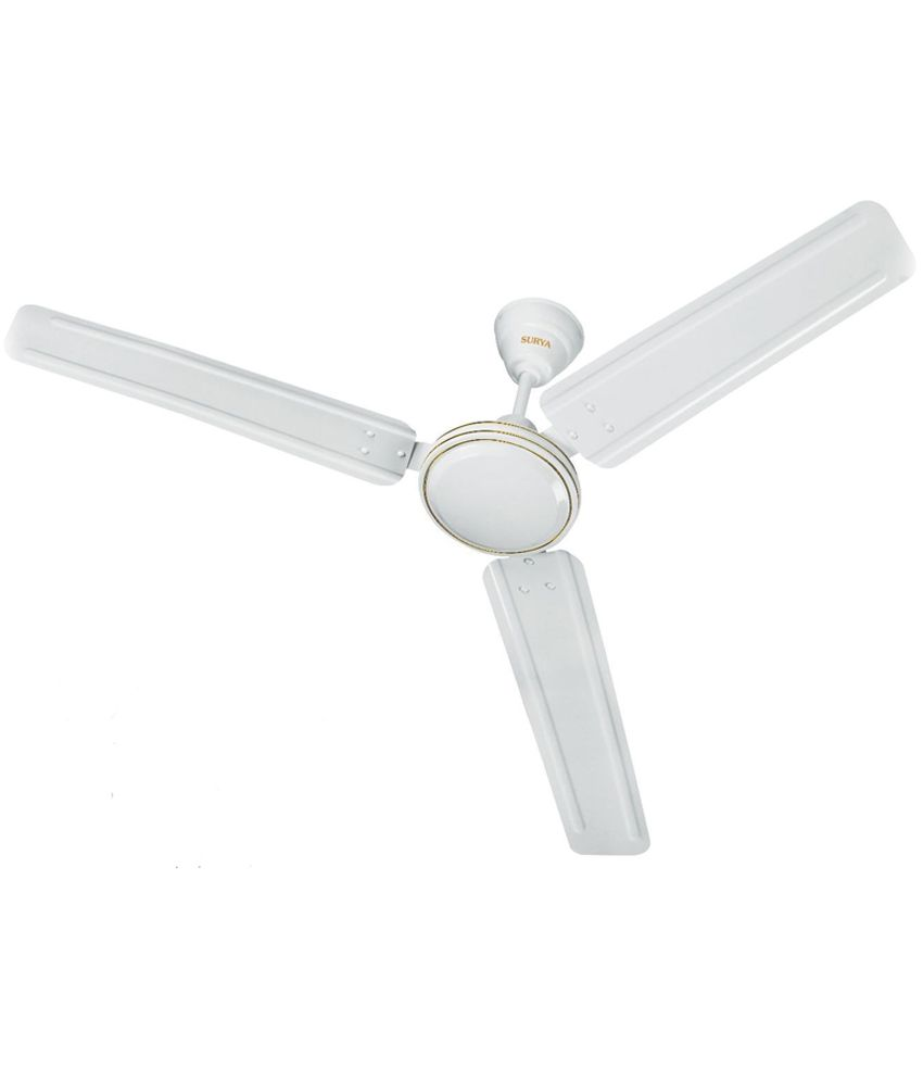 Ceiling Fan Power Consumption Image collections