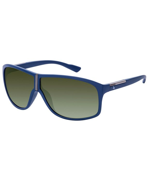 668762689b Fastrack Sports Rectangle P260Gr2 Men S Shield style Sunglasses Art  FTEP260GR2 - Buy Fastrack Sports Rectangle P260Gr2 Men S Shield style  Sunglasses Art ...