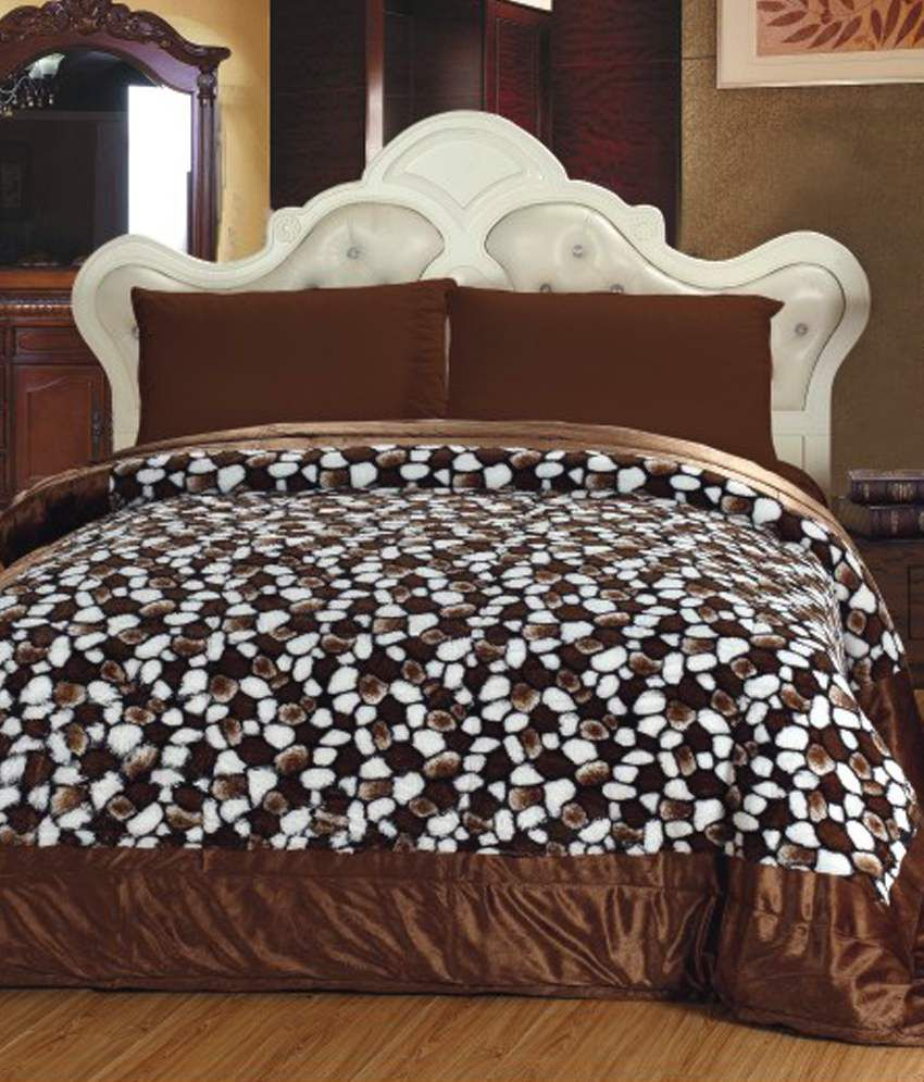 Bed Blankets Length And Width Of Twin Size Blankets