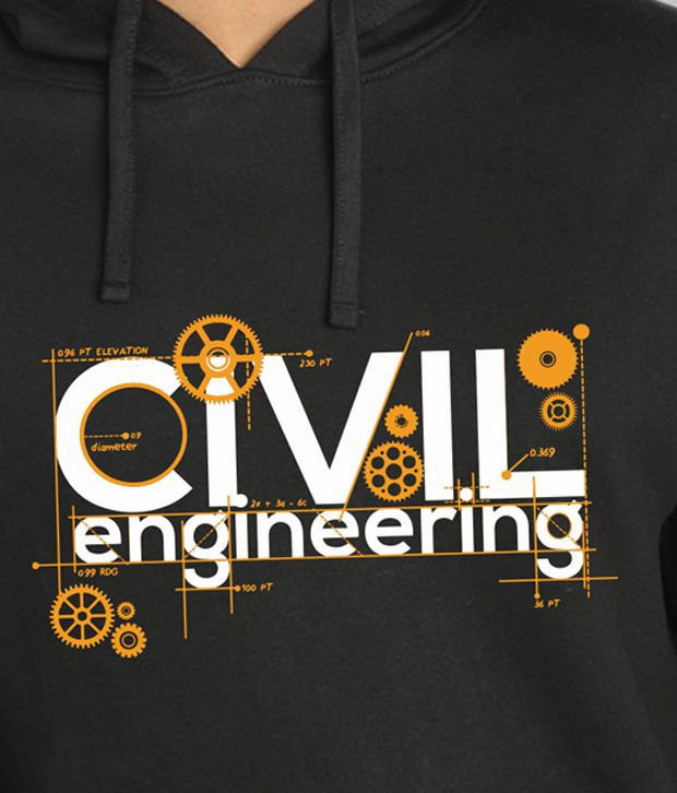 Civil Engineering Logo T Shirts Kamos T Shirt