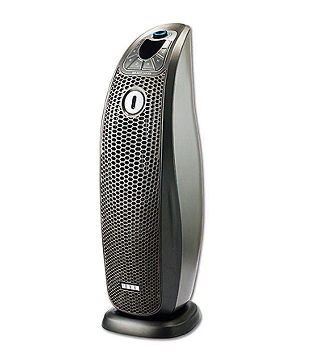 Usha FH3213-H PTC Room Heater