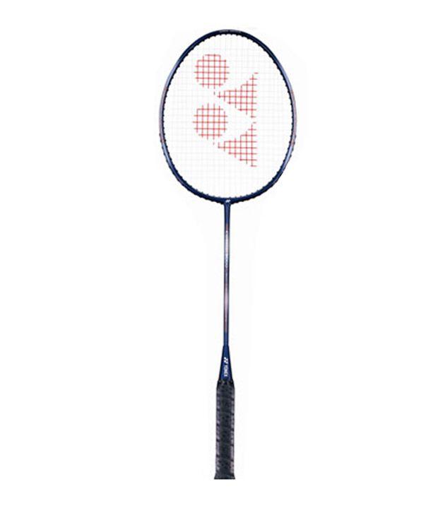 Yonex Carbonex 21 Special Badminton Racket: Buy Online at ...