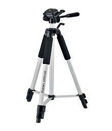 Photron Stedy 450 Tripod (Load Capacity 2750 g) with Carry case and Non-Slip leg Foam
