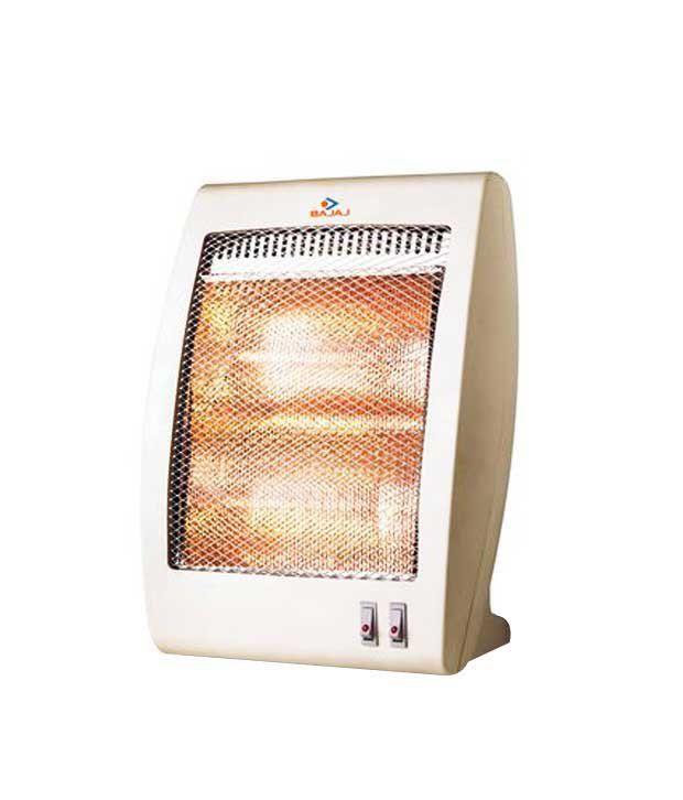 Bajaj rhx2 room heater price in india buy bajaj rhx2 room heater online on snapdeal - Small room space heater decor ...