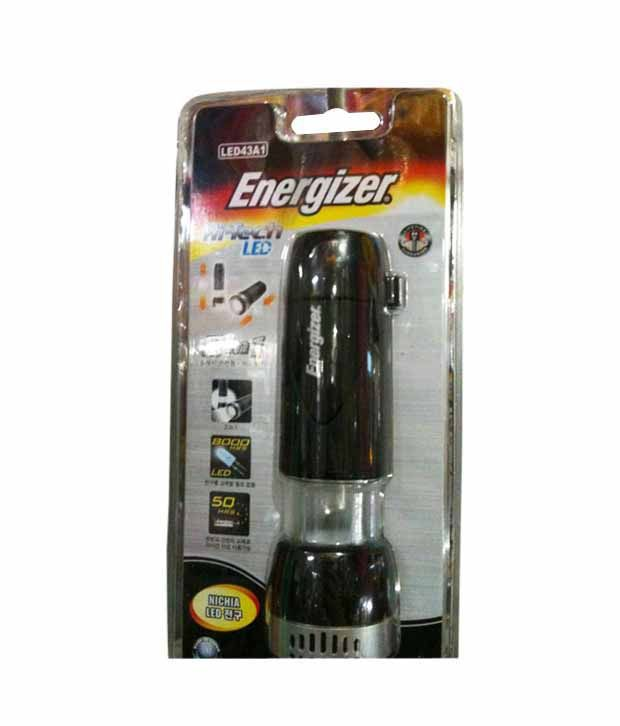 Energizer 2in1