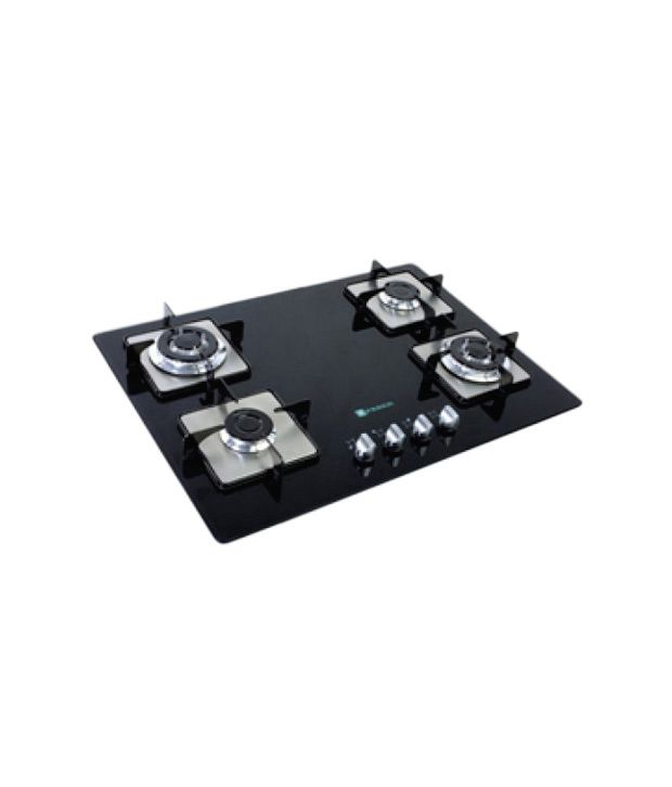 Faber-GB-40-SSP-AI-4-Burner-Built-In-Hob-Gas-Cooktop