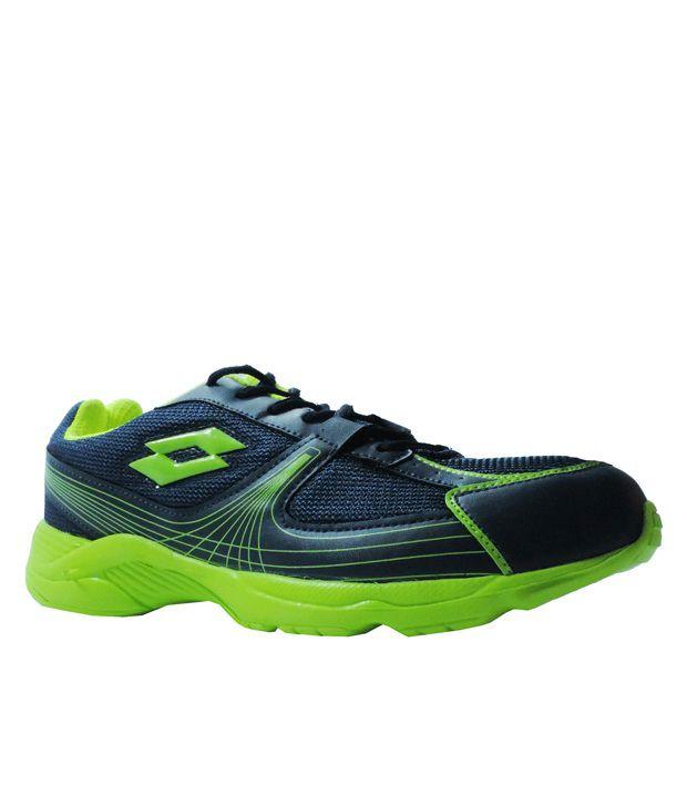 Women's Footwear: Buy Heels, Sandals, Boots, Ballerinas Online at