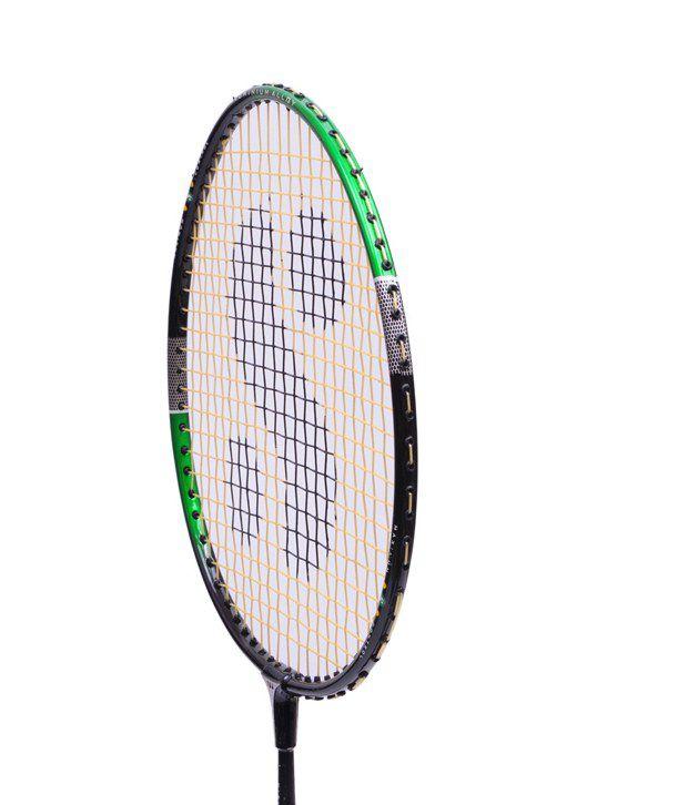 Silver'S 786 Badminton Racket: Buy Online at Best Price on ...