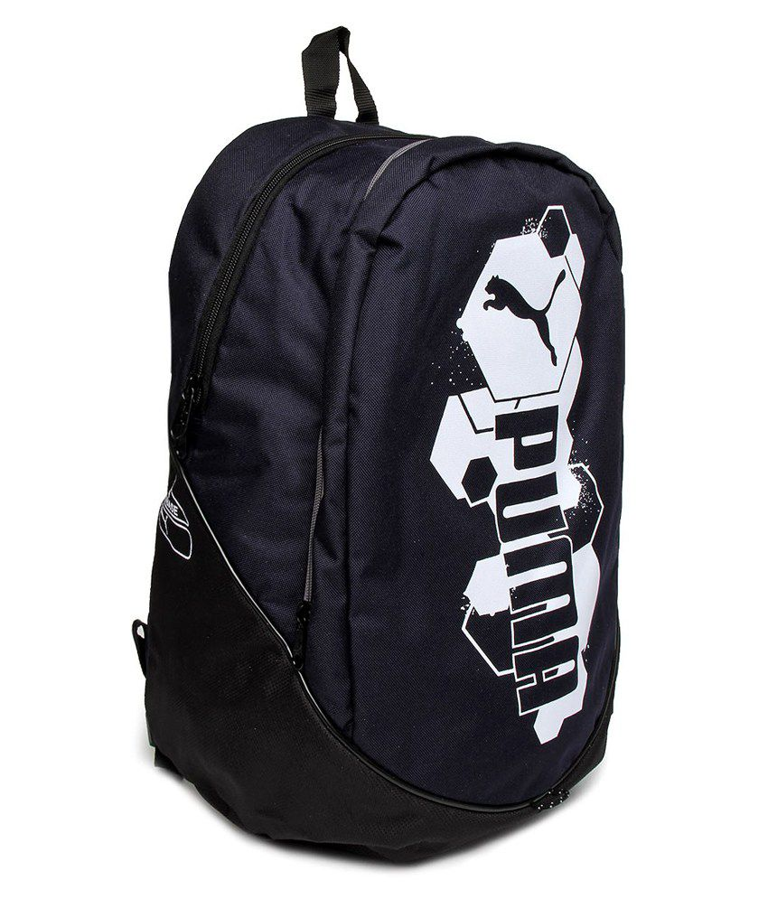 puma backpacks snapdeal on sale   OFF38% Discounts 5925ff4e41427