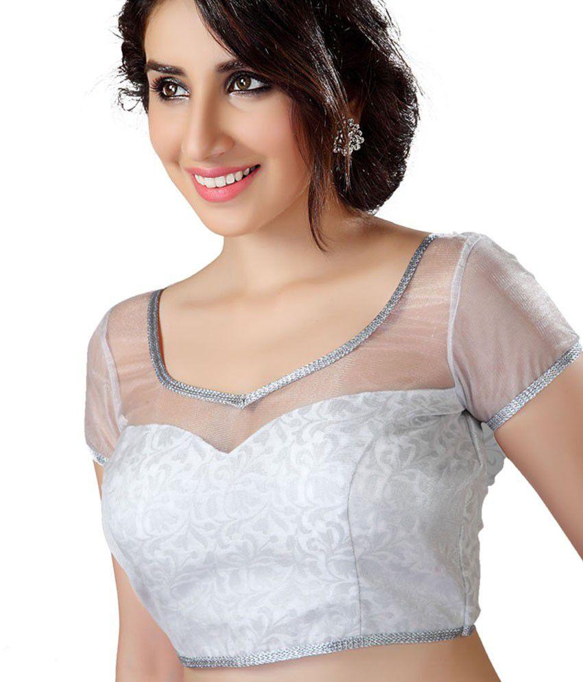 Women S Short Sleeve Blouses