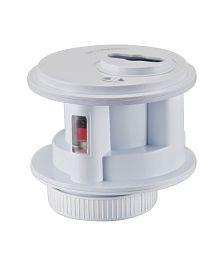 Tata Swach Swach bulb 3000 Ltr Filter