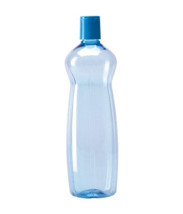 Milton Pacific Blue Fridge Water Bottle Set 6 Pcs Buy