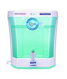 Kent 7 Ltr Max UV Water Purifier