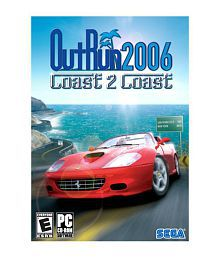 Racing Games: Buy Car & Bike Racing Games for PS, PC, XBOX