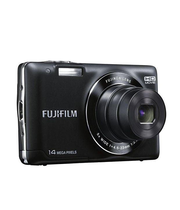 fujifilm finepix jx500 driver download
