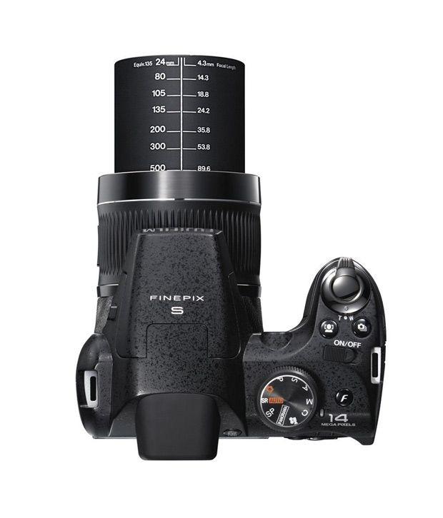 fujifilm finepix s3300 14mp digital camera price in india buy rh snapdeal com fujifilm s3300 manual fujifilm s3300 user's manual
