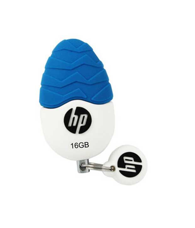 hp pendrive Buy hp pen drives at low prices in india on snapdeal check out latest offers on  wide range of hp pen drives with free shipping, cod & emi options across.