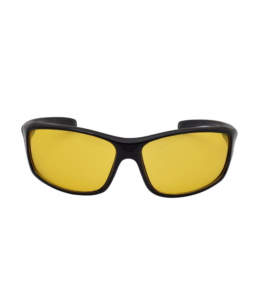 745a9eea406 Hawai Anti-Glare Night Drive Glasses - Buy Hawai Anti-Glare Night ...