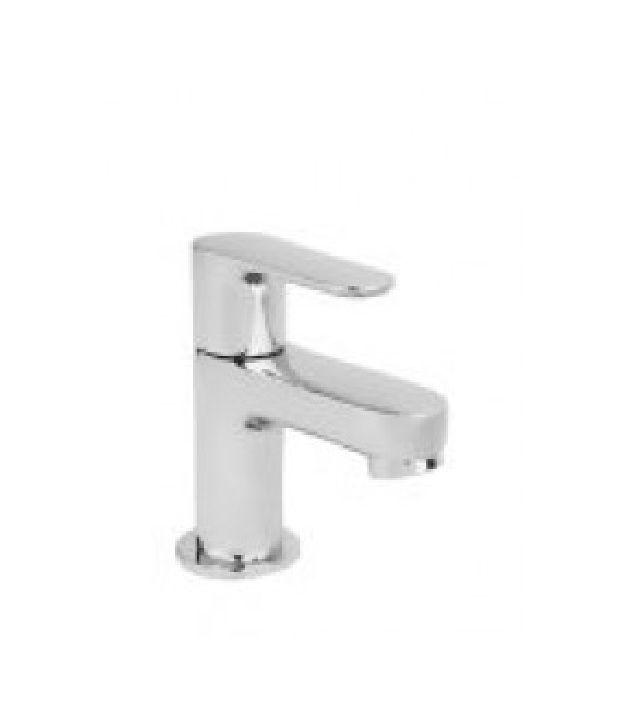 Buy kohler july pillar lavatory faucet k 16312in 4 - Discontinued kohler bathroom sink faucets ...