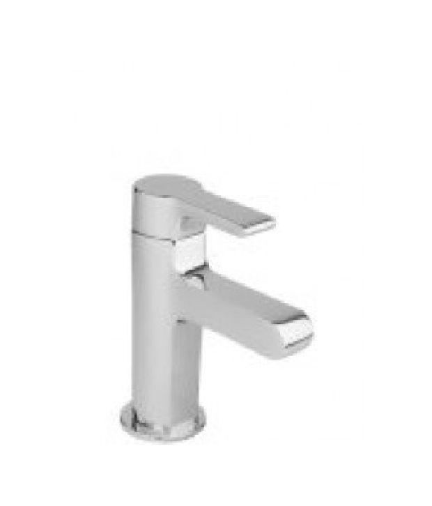 Pretty Buy Kohler Online Pictures Inspiration - The Best Bathroom ...