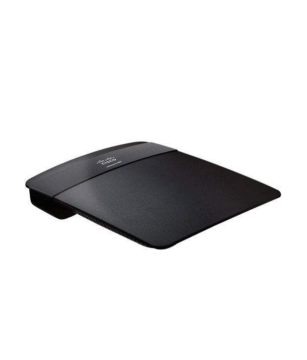 Linksys 300 mbps wireless n router e1200wireless routers without the cisco linksys wireless n router e1200 is perfect for standard sized homes and offices with a wireless range reaching into hallways and each corners greentooth Gallery