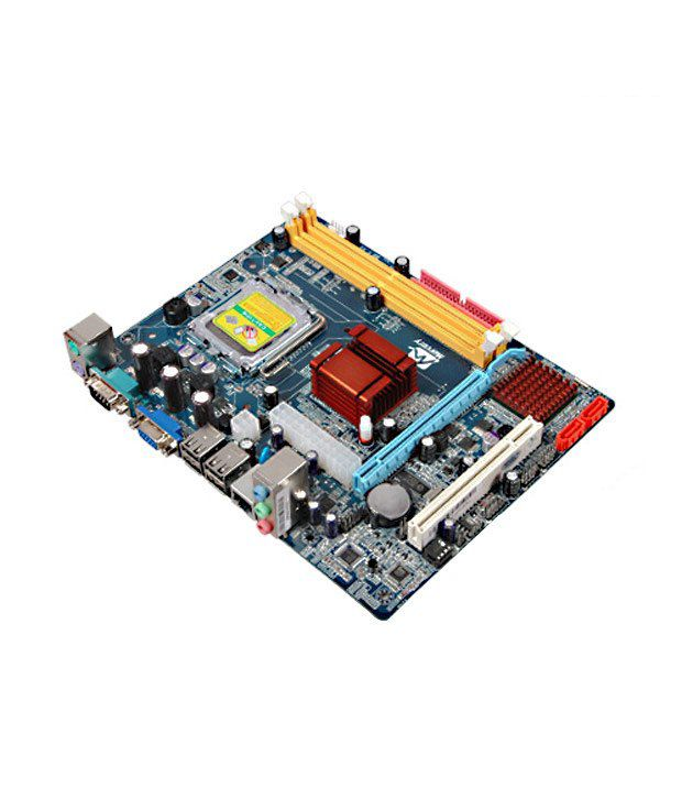 mercury pig31u motherboard buy mercury pig31u motherboard online rh snapdeal com pi945gzd mercury motherboard manual mercury motherboard specifications