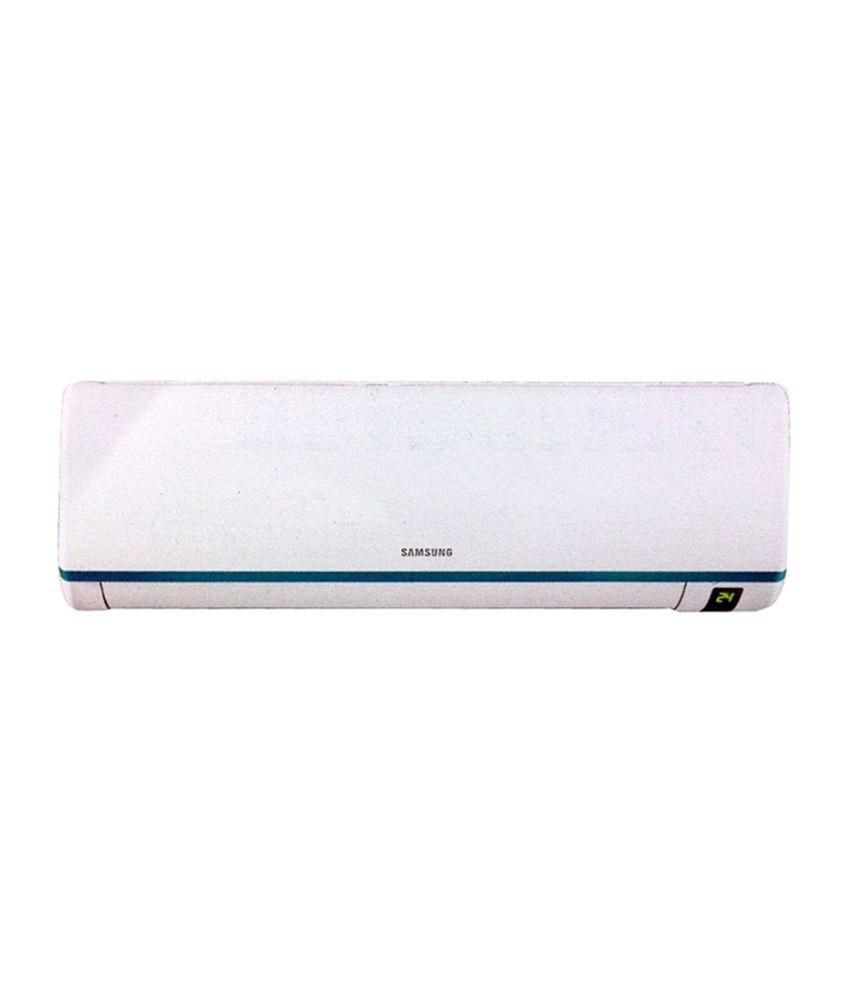 Samsung 1.5 Ton 3 Star Boracay AR18HC3TSNC Split Air Conditioner