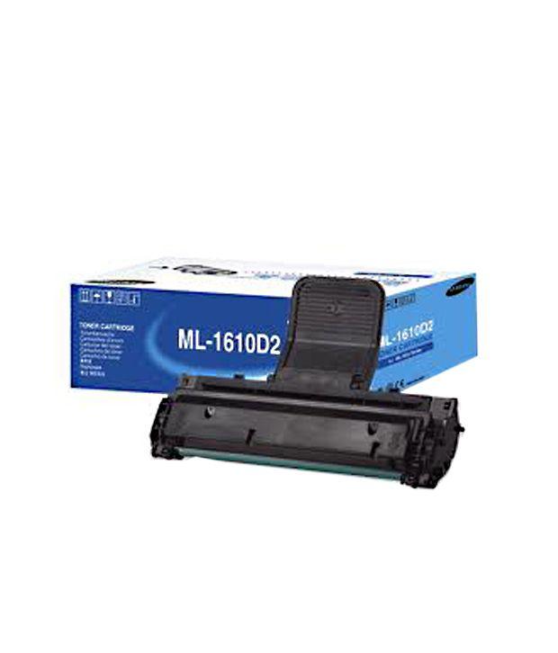Samsung ML-1610D2/XIP