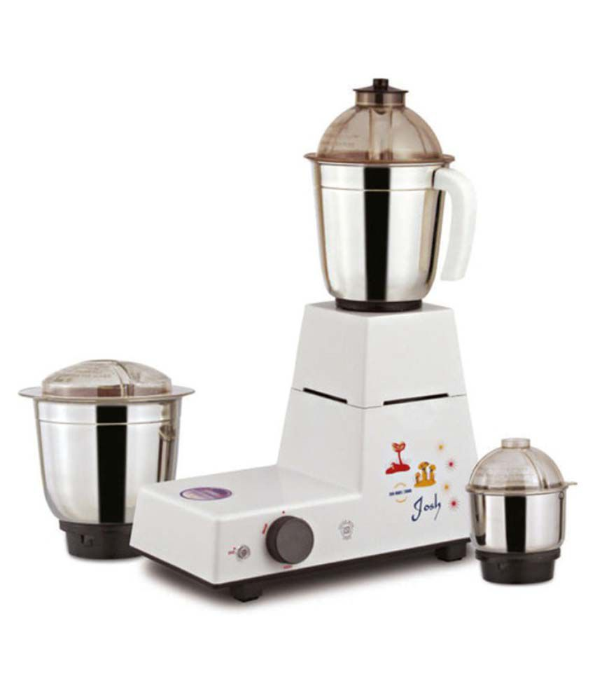 sumeet mixer online Sumeet traditional food mixer juicer grinders details are recently updated product information from online vendors last updated on: 27 april , 2018.
