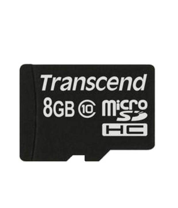 Transcend-MicroSD-8GB-Class-10-1059081-1