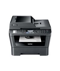 Brother MFC-7860DW Wireless Laser Multifunction Printer