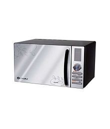 Bajaj 23 LTR 2310ETC Convection Microwave Oven