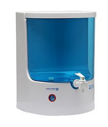 Eureka Forbes AquaGuard Reviva RO Water Purifier