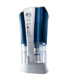 Pureit Advanced 23Litres Water Purifier
