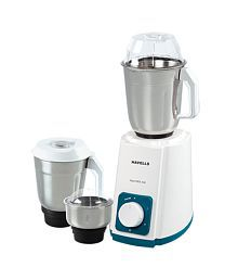 Havells SUPER MIX MIXER GRINDER TURQUOISE
