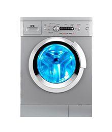 IFB Elena Steam Front Load 6 Kg Washing Machine